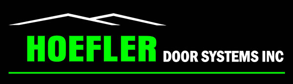 Hoefler Door Systems